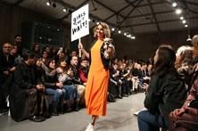 Veja as imagens do segundo dia do Portugal Fashion