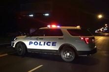 Tiroteio em discoteca americana faz um morto e 15 feridos