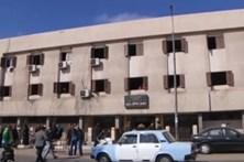Tribunal egípcio condena 56 pessoas por naufrágio que vitimou emigrantes