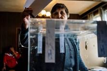 Primeiras sondagens dão vitória a conservadores na Bulgária