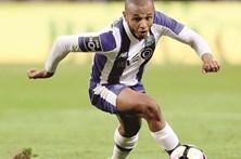 11,4 milhões seguem clubes da primeira Liga nas redes sociais