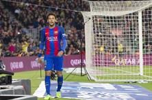 Manchester United disposto a dar 200 milhões por Neymar