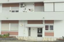 Incêndio em habitação faz um morto em Évora