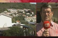 Detido filho da mulher assassinada na Madeira