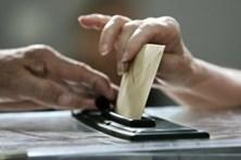 """Governo diz que """"quanto mais cedo marcar as eleições melhor para todos"""""""