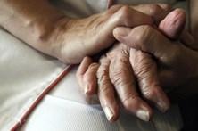 Cientistas investigam proteína que pode retardar ou impedir Alzheimer