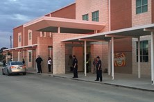 Sete estudantes e dois adultos acusados de agressão sexual no Texas