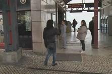 Greve da Transtejo afeta ligações entre Lisboa e Margem Sul