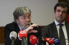 Surto de Hepatite A preocupa Direção-Geral da Saúde
