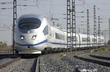 Decisão do Governo no TGV sob suspeita