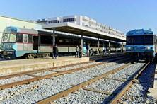 AMAL quer 13,2 milhões para mobilidade urbana