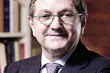 Ex-embaixador português em Berlim nega acusação de desvio de fundos