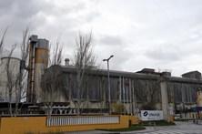 Cimpor nega responsabilidades nos maus cheiros em Vila Franca de Xira