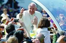 Papa 'obriga' Estado a pagar 7,2 milhões