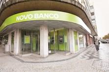 PCP e Bloco apertam Costa com Novo Banco