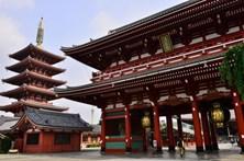 Templo de Tóquio disponibiliza túmulos conjuntos para casais homossexuais