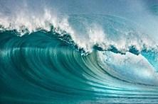 Documentário alerta para a possibilidade de mega tsunami em Portugal