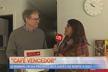 Café Vencedor