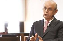 Ex-presidente do Montepio apanhado em certidão do processo 'Operação Marquês'