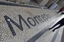 Nuno Mota Pinto é o novo presidente do Montepio