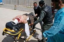 EUA iniciam investigação formal sobre morte de civis em Mossul