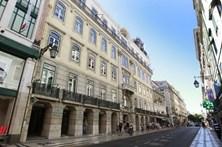 PGR confirma investigação a financiamento cedido pelo Montepio