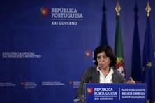 Governo leva a Conselho de Ministros proposta para eleições a 1 de outubro