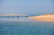 Autoridades procuram homem desaparecido em Faro