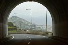 Capitania do Funchal emite aviso de agitação marítima forte