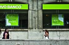 Governo encerra hoje dossiê político da venda do Novo Banco