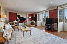 Conheça o apartamento de David Bowie em Nova Iorque