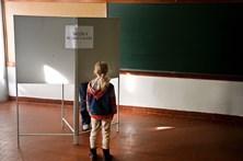 Promulgada simplificação para candidaturas independentes às autárquicas