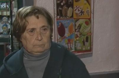 Tia de portugueses assassinados chocada com mortes