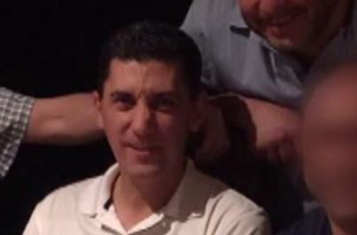 Irmãos portugueses mortos a tiro durante assalto a talho
