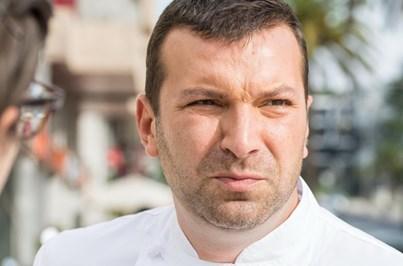 Os restaurantes que já passaram pelas mãos de Ljubomir Stanisic