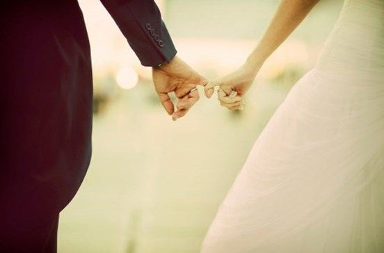 Quase dois terços dos casamentos foram pelo civil em Portugal