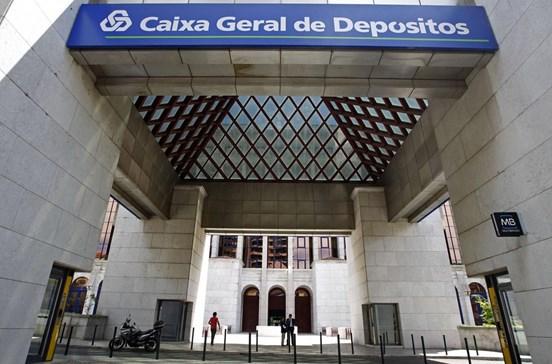 Bruxelas admite que CGD pode ter impacto no défice deste ano