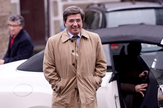 Paulo Morais derrota Porto Editora na justiça