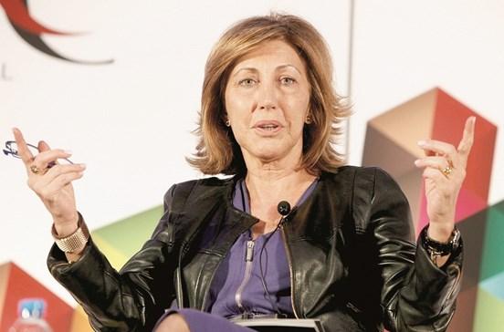 Acionistas recebem 180 milhões de euros