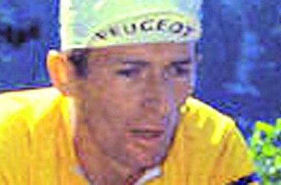 Roger Pingeon (1940-2017)