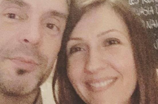 Vítima mortal em Londres era casada com português