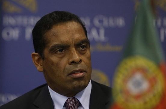 Tribunal da Relação volta a levantar arresto de bens de Álvaro Sobrinho