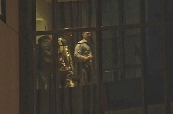 Marroquino apoiante do Daesh interrogado pela PJ em Lisboa