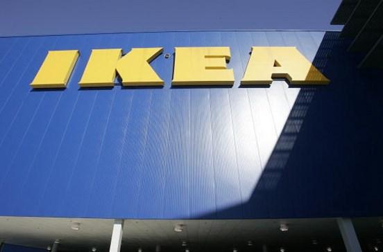 Vítima mortal em acidente de trabalho no IKEA