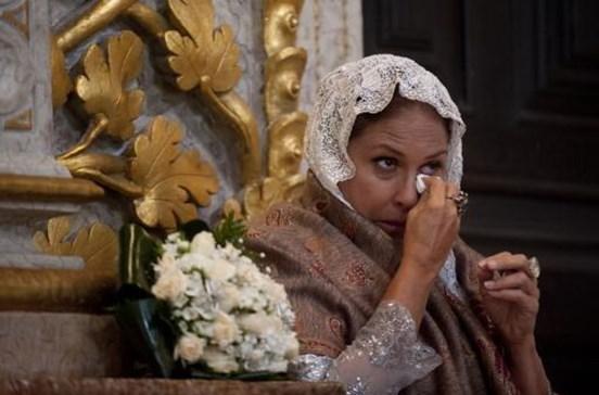 Fafá de Belém vai encontrar-se com o Papa Francisco em Portugal