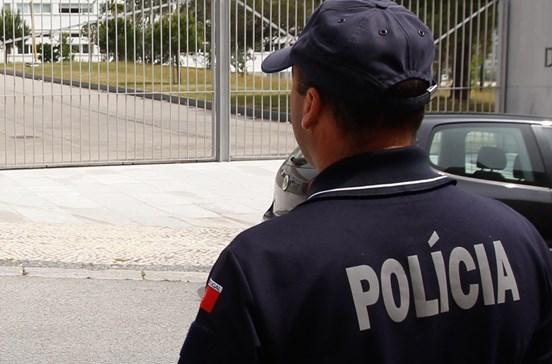 Abusos e agressões em escola de Lisboa