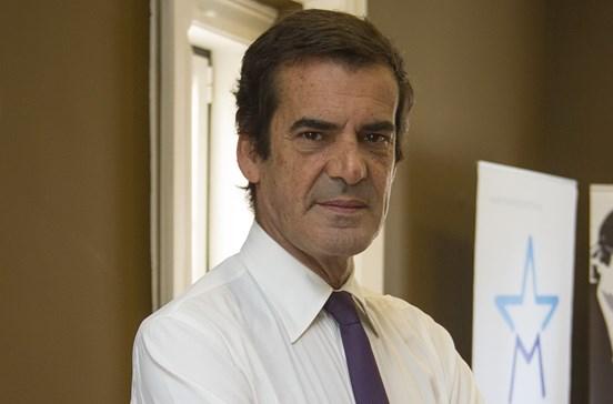 Empresa de família de Rui Moreira diz ser prejudicada pela Câmara do Porto há 16 anos