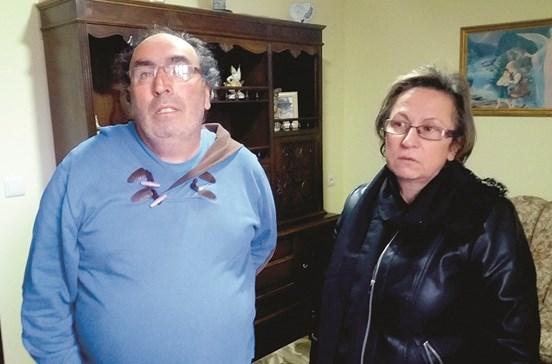 Demora nos funerais das vítimas do Monstro de Barcelos revolta família