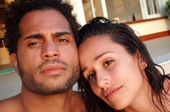 Rita Pereira faz confissão sobre sexo