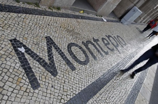 "Há ""diversos investidores"" interessados no Montepio"